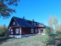 BAUERNHAUS IN HAUKAMÄE 3045651-2
