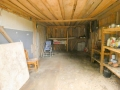 bauernhof-korijärve-3045651-33