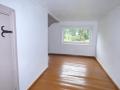 bauernhof-korijärve-3045651-20