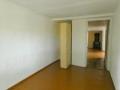 bauernhof-korijärve-3045651-23