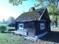 bauernhof-korijärve-3045651-27