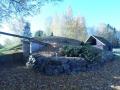 bauernhof-korijärve-3045651-30