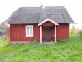 immobilien-estland-3087008-1