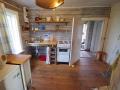 immobilien-estland-3087008-10
