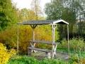 immobilien-estland-3087008-13