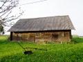 immobilien-estland-3087008-14