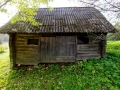immobilien-estland-3087008-15
