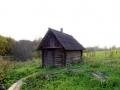 immobilien-estland-3087008-17