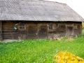 immobilien-estland-3087008-19