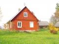 immobilien-estland-3087008-2