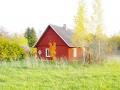 immobilien-estland-3087008-20
