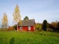 immobilien-estland-3087008-21