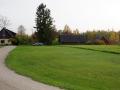 immobilien-estland-3087008-22