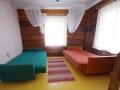 immobilien-estland-3087008-4