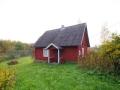 immobilien-estland-3087008-5