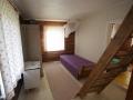 immobilien-estland-3087008-7
