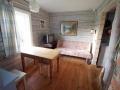 immobilien-estland-3087008-8