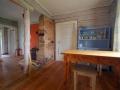 immobilien-estland-3087008-9
