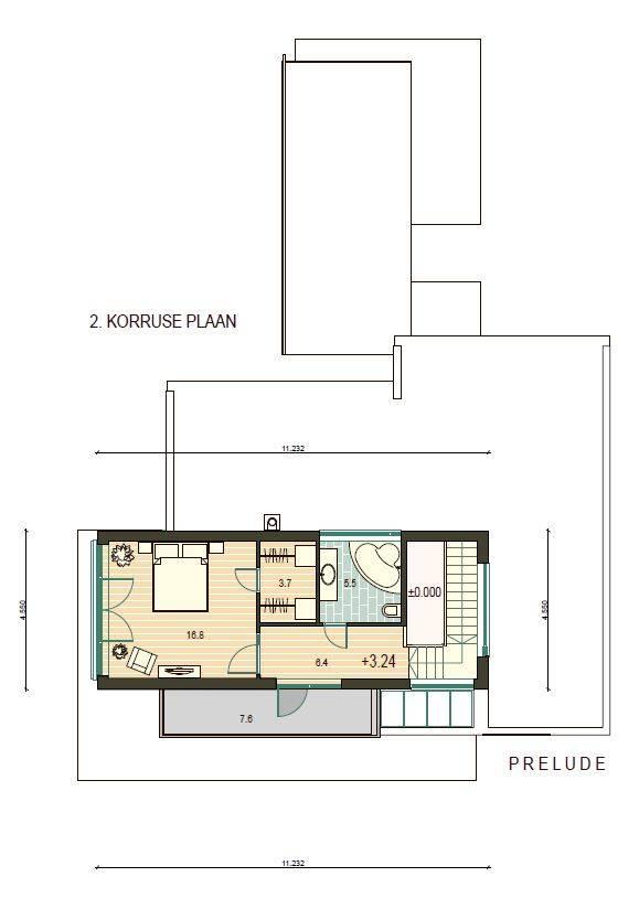 Holzhaus-Modell-Prelude-Grundriss-og