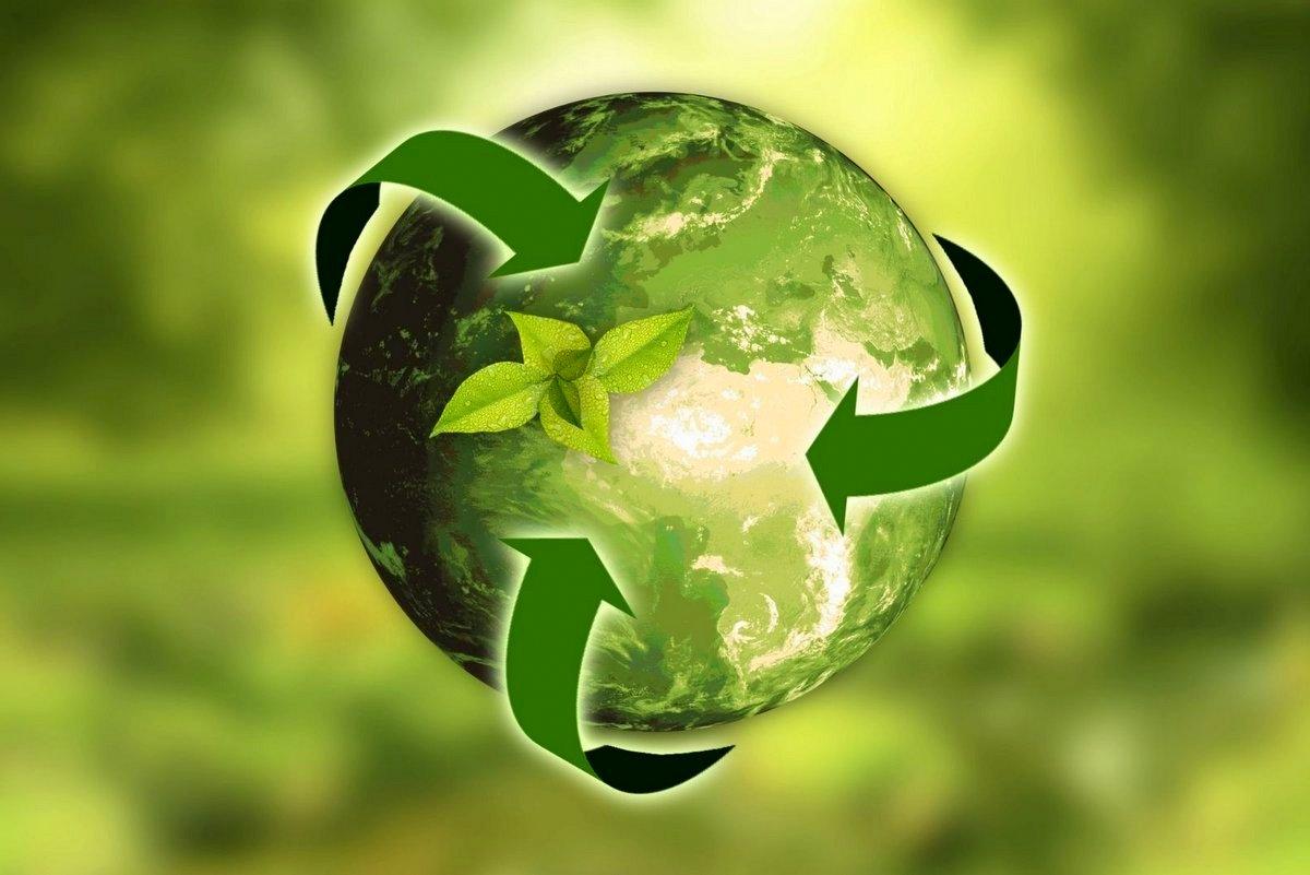 Umweltfreundlicher Leim
