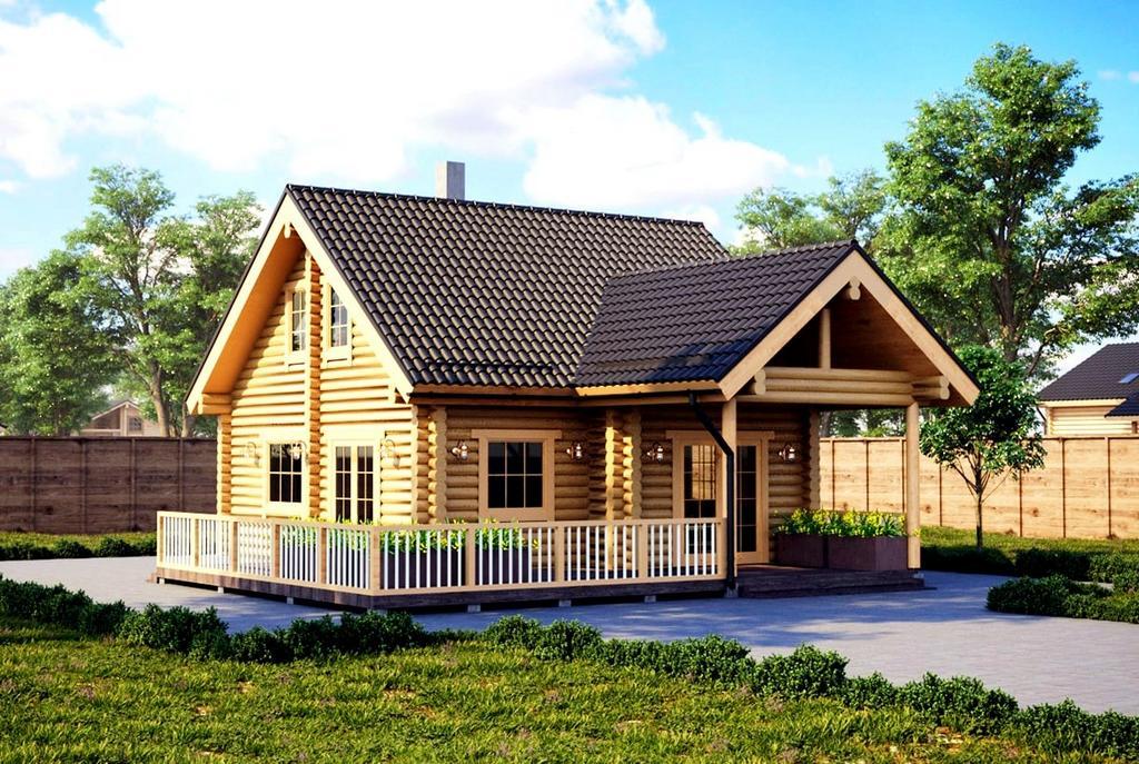 1_blockhaus-jansen-1