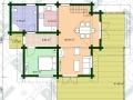 blockhaus-jansen-grundriss-eg.jpg