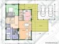 Blockhaus Kastan EG