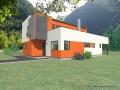 blockhaus-kirss-2.jpg