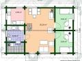 blockhaus-merike-grundriss-eg.jpg