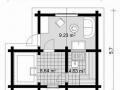 blockhaus-sauna-aleks-grundriss.jpg