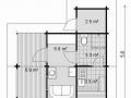 blockhaus-sauna-siim-grundriss.jpg