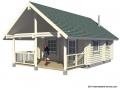 blockhaus-sauna-tiit-1.jpg