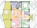 blockhaus-sinilill-grundriss-eg.jpg