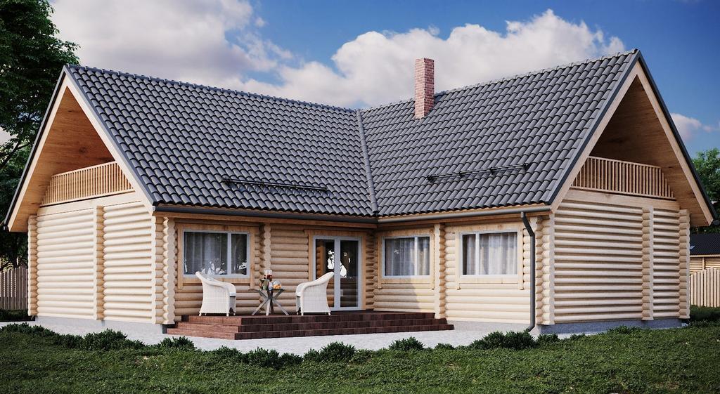 Blockhaus-Sven-1-1024