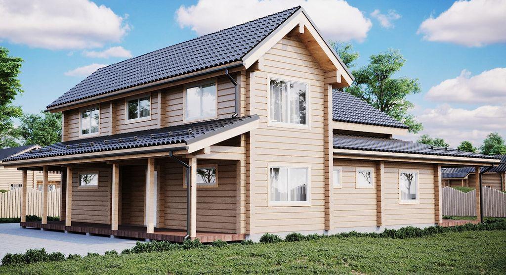 Blockhaus-Teele-1024