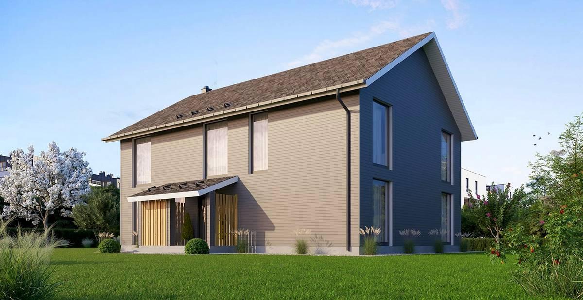 Element-Haus France 4