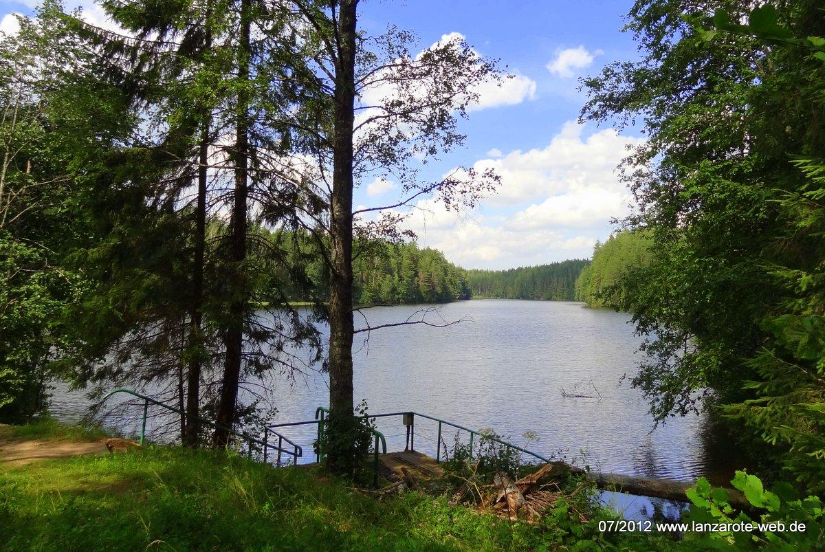 Estland Taevaskoja