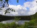 See in Süd Estland