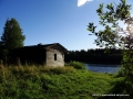 Haus am See Hatiku in Põlva vald