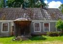 immobilien-estland-2945596-1