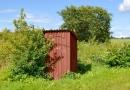 immobilien-estland-2945596-10