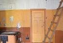 immobilien-estland-2945596-11