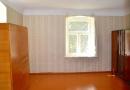 immobilien-estland-2945596-12