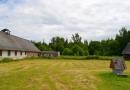 immobilien-estland-2945596-15