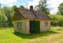 immobilien-estland-2945596-16