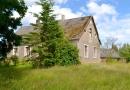 immobilien-estland-2945596-18