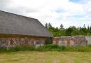 immobilien-estland-2945596-19