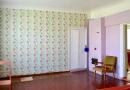 immobilien-estland-2945596-2