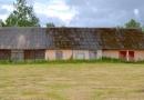 immobilien-estland-2945596-20