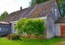 immobilien-estland-2945596-3